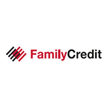 family-cradit